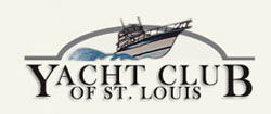 Yacht Club of St. Louis